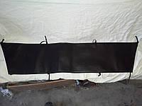 Утеплитель на решетку радиатора MERCEDES Sprinter до 2000 г.в