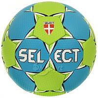 Мяч гандбольный Select Solera Handball