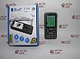 Защищенный противоударный и водонепроницаемый телефон TELE1 T34 IP67, фото 5