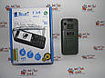 Защищенный противоударный и водонепроницаемый телефон TELE1 T34 IP67, фото 6