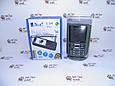 Защищенный противоударный и водонепроницаемый телефон TELE1 T34 IP67, фото 3