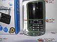 Защищенный противоударный и водонепроницаемый телефон TELE1 T34 IP67, фото 2