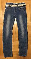 Джинсы для девочек оптом Grace 134-164 см, №.G70762