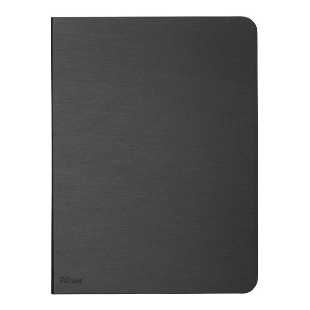 """Чехол для планшета TRUST Universal 10"""" - Aeroo Folio Stand Black (19993)"""