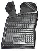Водительский коврик для Daewoo Nexia с 2005-