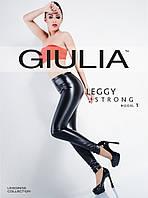 Леггинсы Giulia Leggy Strong 01