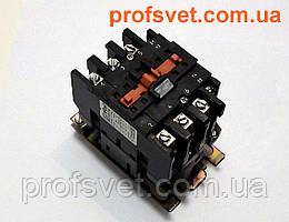 Контактор ПМЛ-4100 пускач магнітний 63А