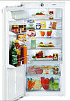 Правильная раскладка продуктов в холодильнике