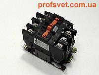 Контактор ПМЛ-3100 пускатель магнитный 40А, фото 1