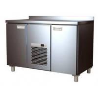 Холодильный стол SL 3GNG Полюс