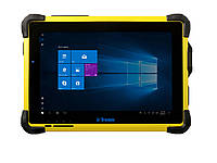 Контроллер Trimble T10 Tablet WiFi, фото 1