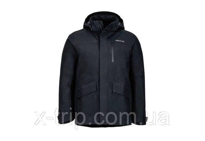 Куртка Marmot Men's Yorktown Featherless Jacket