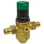 Редуктор давления воды Honeywell D06F-3/4B