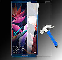 Защитное стекло Glass для Huawei Mate 10 Pro