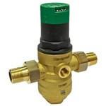 Редуктор давления воды Honeywell D06F-11/2B