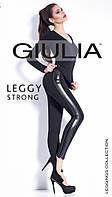 Легинсы Giulia Leggy Strong 02