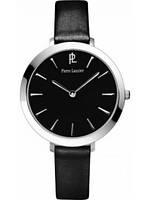 Оригинальные женские часы PIERRE LANNIER 011H633