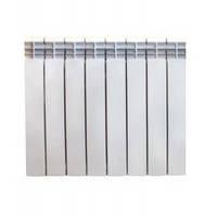 Радиатор биметаллический Bitherm 500x80 (8 секций в пачке)