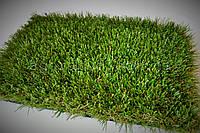 Искусственная трава JUTAgrass Scenic, VIP (эксклюзив), фото 1