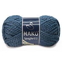 Пряжа Nako Spaghetti 2796