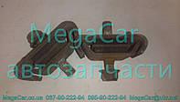 Подушка радиатора Daf LF