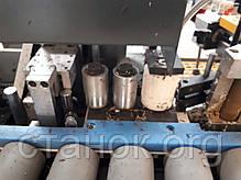 FDB Maschinen MB 115 M кромкооблицовочный станок по дереву фдб мб 115 м машинен, фото 3