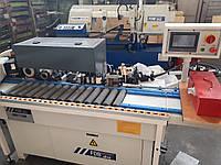 FDB MB 115 M кромкооблицовочный станок по дереву Maschinen