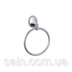 "Держатель для полотенца ""кольцо"" HB1604"