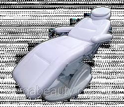 Кушетка косметологическая электрическая CH-2016-2