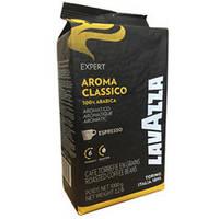 Зерновой кофе Lavazza Expert Aroma Classico 1 кг