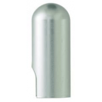 Колпачок декоративный для петли OTLAV 055d14 (хром мат)