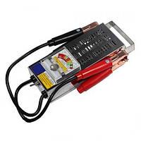 Тестер для нагрузочного испытания аккумуляторной батареи (TRISCO), фото 1