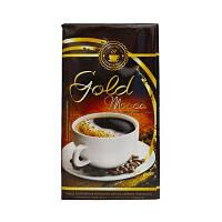 Кофе молотый Gold Mocca, 500г