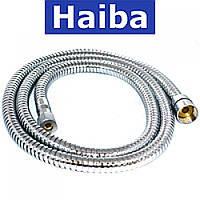 Шланг для душа HAIBA кухня/душ FU8203С