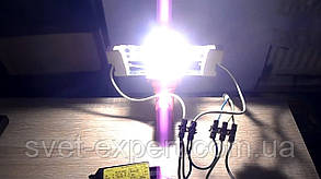 Лампа PHILIPS CDM-TD 70W/942 RX7S металогалогенна, фото 2