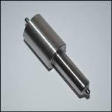 Распылитель дизельной форсунки ЮМЗ-6 Д-65 (39.1112110-06)