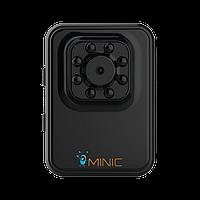 Инструкция по эксплуатации мини камерыR3
