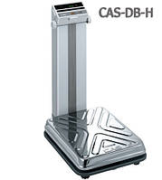 Весы товарные CAS DB-150H