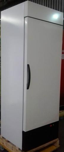 Морозильный шкаф UBC Optima LВ