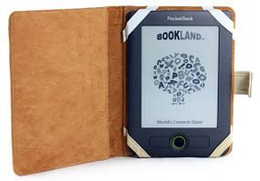 Обложки (чехлы) для электронных книг