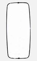 Полотно зеркала RENAULT PREMIUM 5001856290