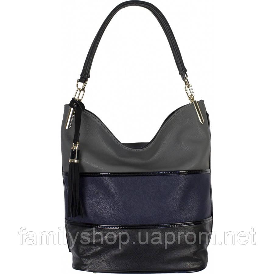 """Женская сумка на плечо  - Интернет-магазин """"Все для семьи"""" в Хмельницком"""