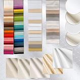 Скатертные ткани 320-360см