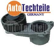 Натяжители и ролики ремня генератора Autotechteile