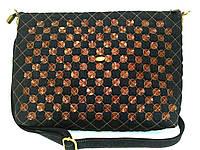 Джинсовая сумочка Светлана, фото 1