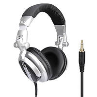 Somic ST80 профессиональный руководитель DJ монитор носить гарнитуру типа мультимедиа игровые наушники наушники