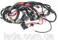 Жгут проводов системы зажигания ВАЗ 1118-3724026-30
