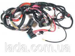 Жгут проводов системы зажигания ВАЗ 1118-3724026-31