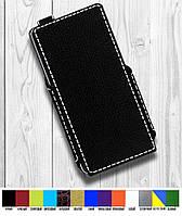 Чехол флип для Alcatel OneTouch Pixi 4 5010D