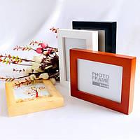 10-дюймовый висит рамы для картин древесины фото рамка фото стены стены дома Декор типа подвеска кадр